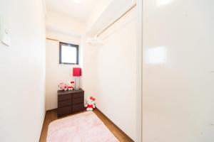 Dotonbori Sixteen Apartment, Apartments  Osaka - big - 52