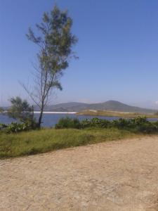 Casa do Foguete, Case vacanze  Cabo Frio - big - 45