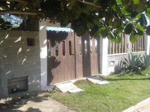 Casa do Foguete, Ferienhäuser  Cabo Frio - big - 46