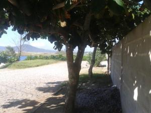 Casa do Foguete, Ferienhäuser  Cabo Frio - big - 47