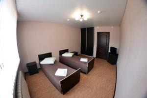 obrázek - Guest House na Lubetskoy