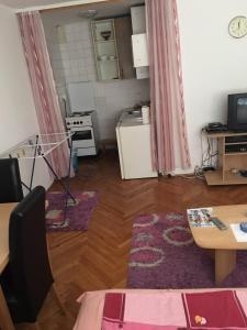 Guesthouse Srdic no.2 - фото 3