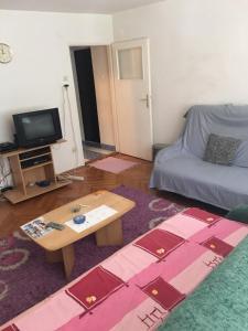 Guesthouse Srdic no.2 - фото 5