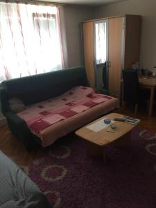 Guesthouse Srdic no.2 - фото 7