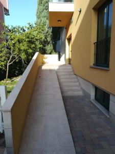 Guest house Villa Salvia - фото 11