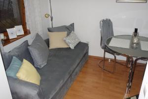 HomeLike Apartment - фото 3