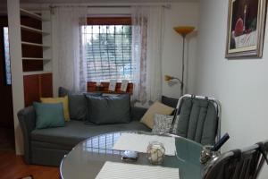 HomeLike Apartment - фото 5