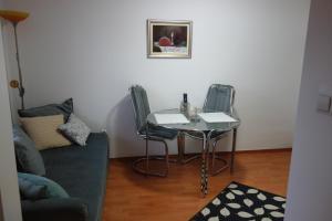 HomeLike Apartment - фото 6