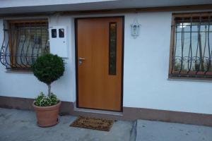 HomeLike Apartment - фото 7