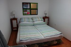 HomeLike Apartment - фото 8