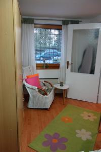 HomeLike Apartment - фото 9