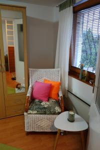 HomeLike Apartment - фото 10