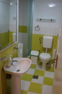 HomeLike Apartment - фото 13