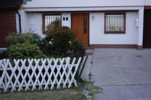 HomeLike Apartment - фото 18