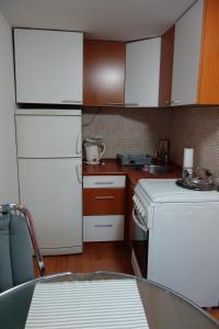 HomeLike Apartment - фото 4