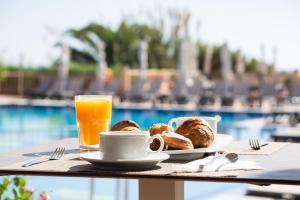 obrázek - Insotel Hotel Formentera Playa