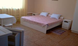 Мини-отель На Рыбацком переулке