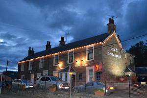 The Old Cross Inn