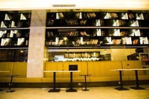 Qingmu Hotel - Laoximen, Hotel  Shanghai - big - 7