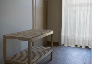 Appartamento Scorcio di Mare, Апартаменты  Ачи Костелло - big - 12
