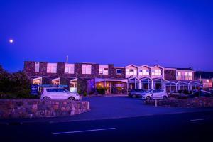 Driftwood Inn
