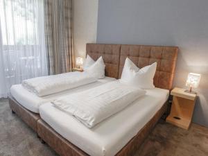 Rosentalerhof Hotel & Appartements, Guest houses  Saalbach Hinterglemm - big - 42