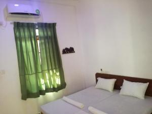 Grand Diyol Guest House, Penzióny  Dambulla - big - 29