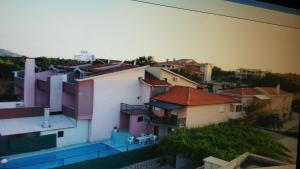 Hotel San - фото 4