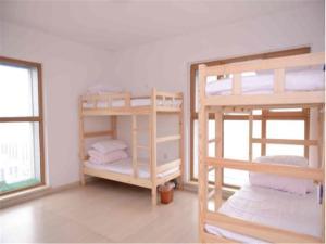 obrázek - Harbin Lemon Tree International Hostel