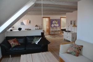 Holiday apartment Skagen city 020109