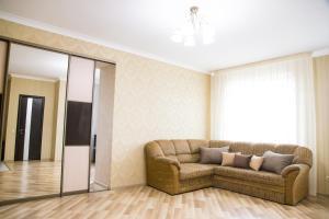 Apartment na Shashkevicha 16, Appartamenti  Truskavets - big - 20