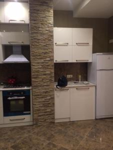 Sofi Apartment, Appartamenti  Tbilisi City - big - 10