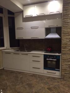 Sofi Apartment, Appartamenti  Tbilisi City - big - 9