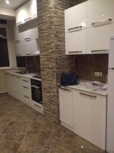 Sofi Apartment, Apartments  Tbilisi City - big - 6