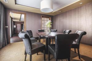 Caramell Premium Resort Superior, Hotely  Bük (Bükfürdö) - big - 19