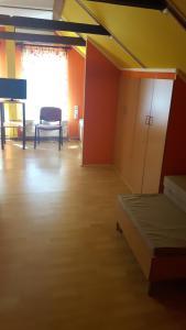 Apartment Teodor