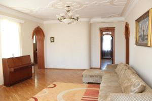 Panorama Holiday Home, Case vacanze  Baku - big - 17