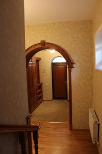 Panorama Holiday Home, Holiday homes  Baku - big - 16