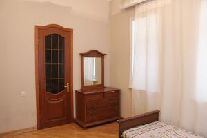 Panorama Holiday Home, Case vacanze  Baku - big - 14