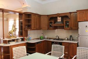 Panorama Holiday Home, Case vacanze  Baku - big - 13