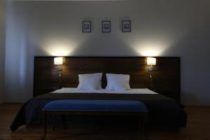 Hotel Metropol, Hotels  Derbent - big - 10