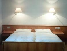Hotel Maack, Hotels  Seevetal - big - 2