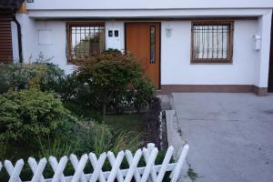 HomeLike Apartment - фото 2