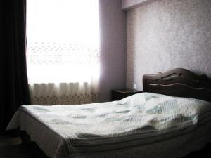 Studio-Apartment, Tbilisi, Apartments  Tbilisi City - big - 9