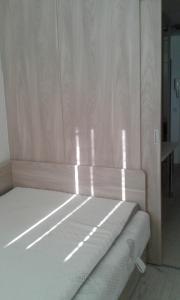 Apartman-stan - фото 3