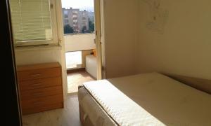 Apartman-stan - фото 2