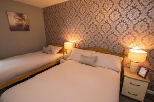 Сандхед - Tigh Na Mara Hotel