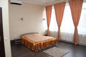 Отель Этника - фото 10