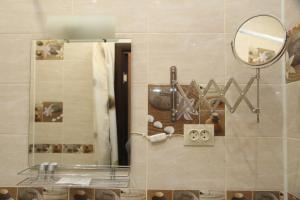 Отель Этника - фото 4
