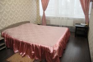 Отель Этника - фото 3